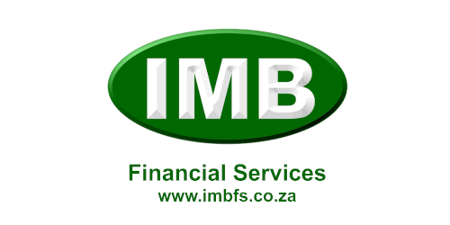 IMB-financial-services-logo